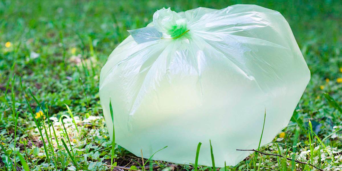 био, экология,пакеты,пластик