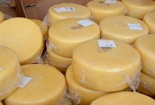 сыр,Сирота,маркировка