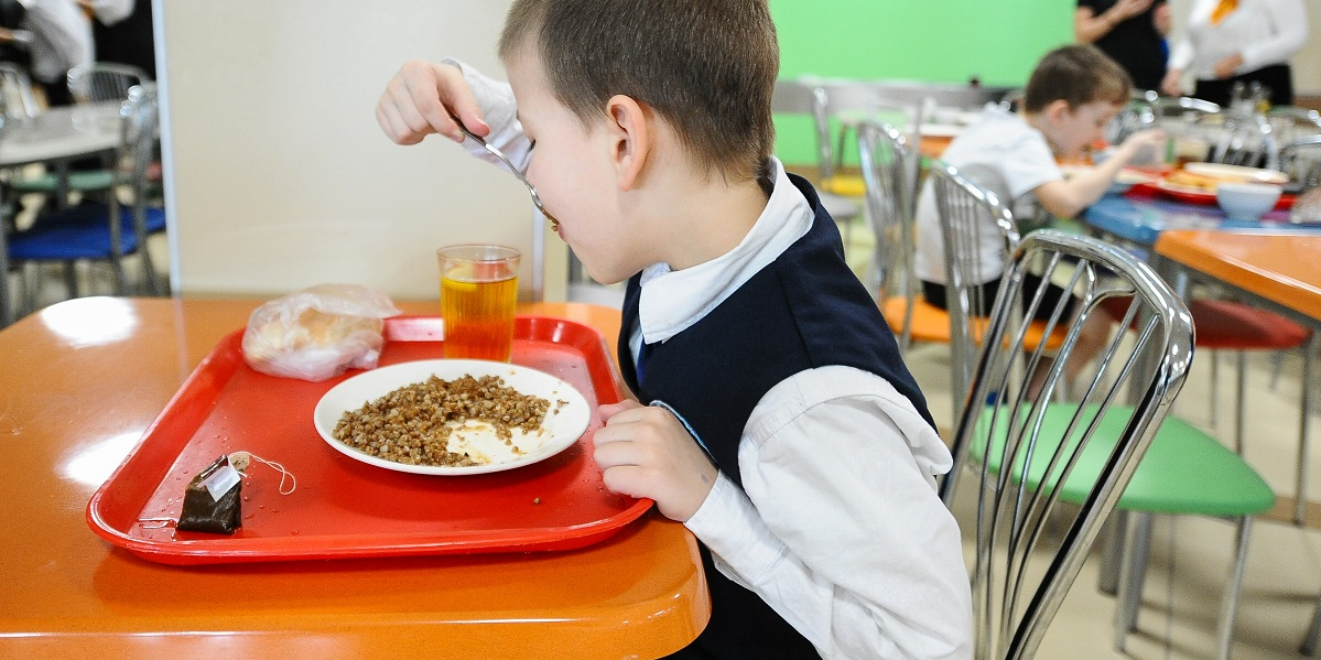 школьное питание,эл.дневник,смс-оповещение