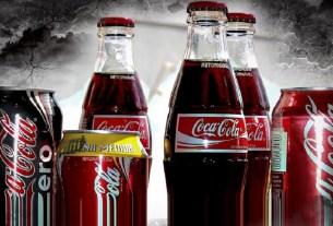 Пиво, суд, Coca-Cola, Heineken, Бразилия