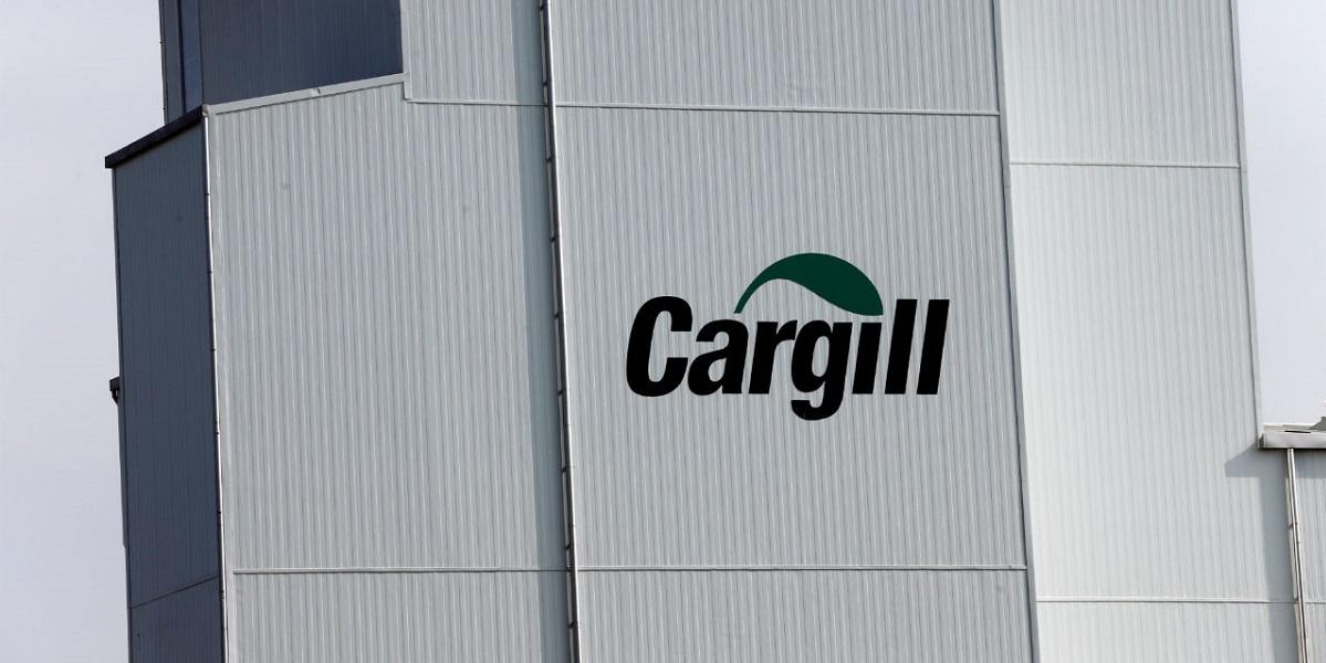 Cargill,немясо,альтернативное мясо
