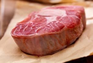 органика,говядина,мясо,Франция,статистика