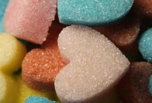 Сахар,диетолог,Сара Аск,Sara Ask,диабет,ожирение