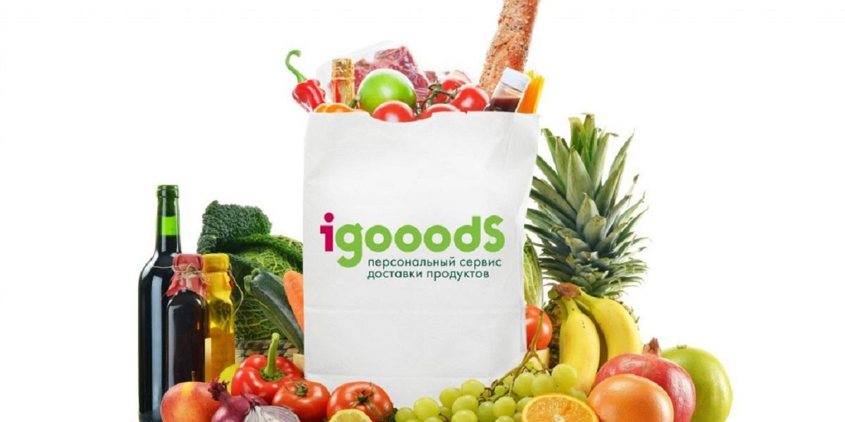 онлайн, доставка еды, Глобус