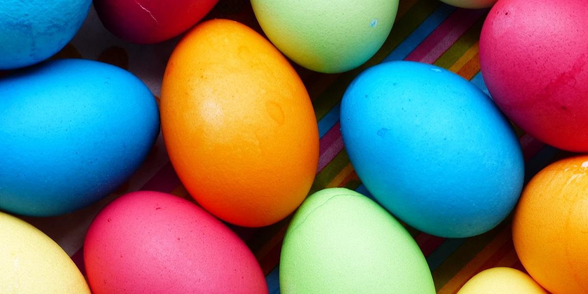 Ozon,Пасха,онлайн,яйцо,куличи