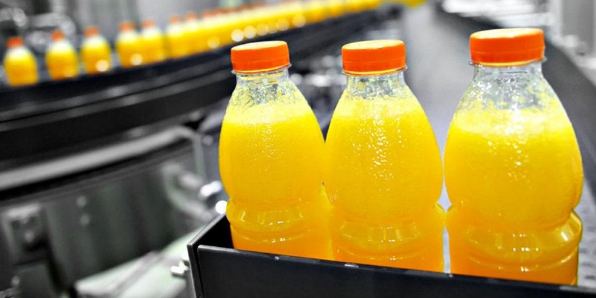 апельсиновый сок,США,коронавирус,Флорида