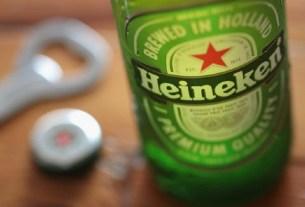HEINEKEN,самоизоляция,алкоголь,пиво,алкоголизм,здоровье
