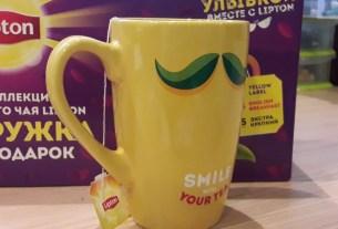 Lipton,Brooke Bond,чай,листовой, в пакетиках