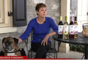 доставка вина, Stone House Urban, Лори Ята