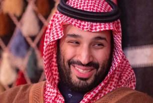 «Дамате», «Индилайт»,«Халяль» , в Саудовской Аравии
