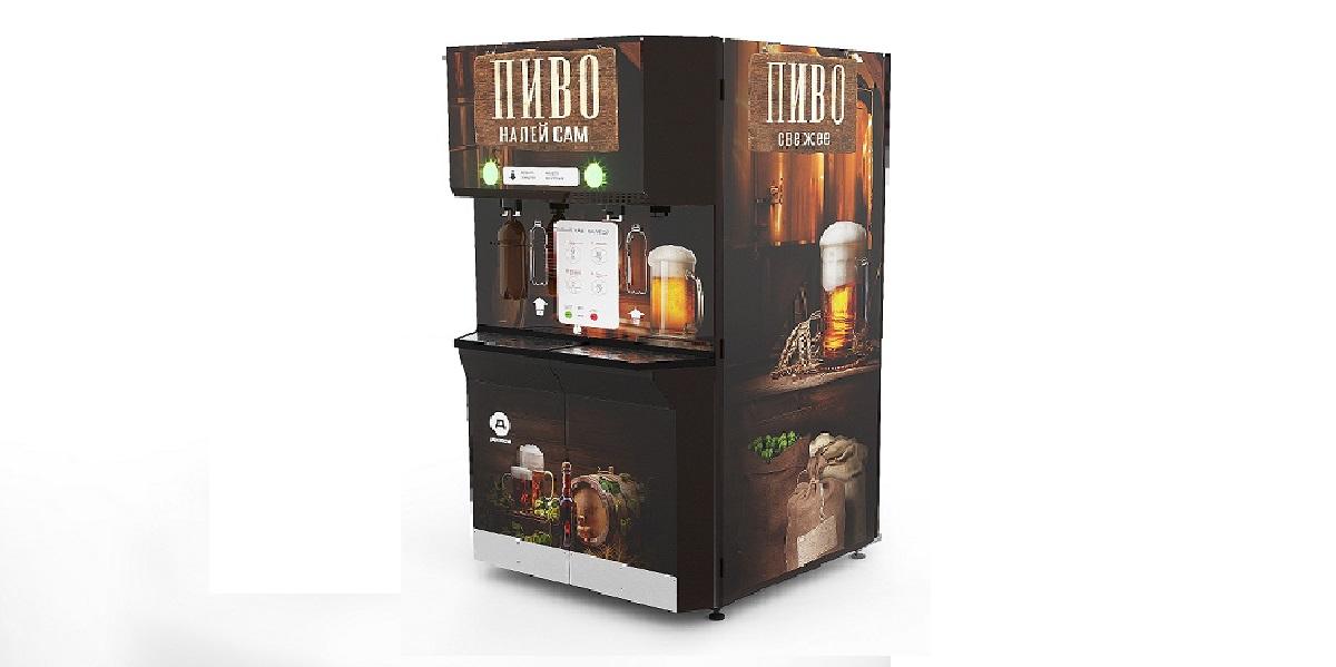 Carlsberg Group, «Балтика», пиво,бирбокс