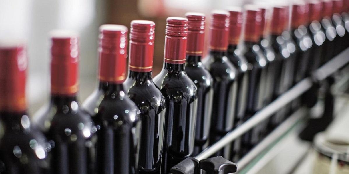Виноградорство,законы,вино,Россия, Вино России