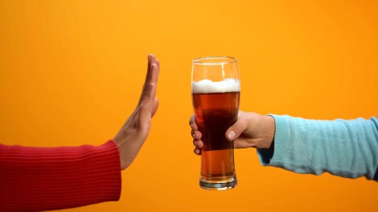 Алкоголь, фальсификат