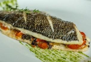 Рыба, потребление рыбы, аналитика, в мире, FAO,