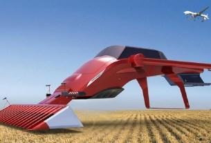Диджитализация, Ленобласть, сельское хозяйство, цифровизация, IT–технологии