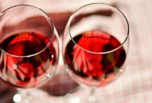 Российское вино, виноградство, импортный виноматериал
