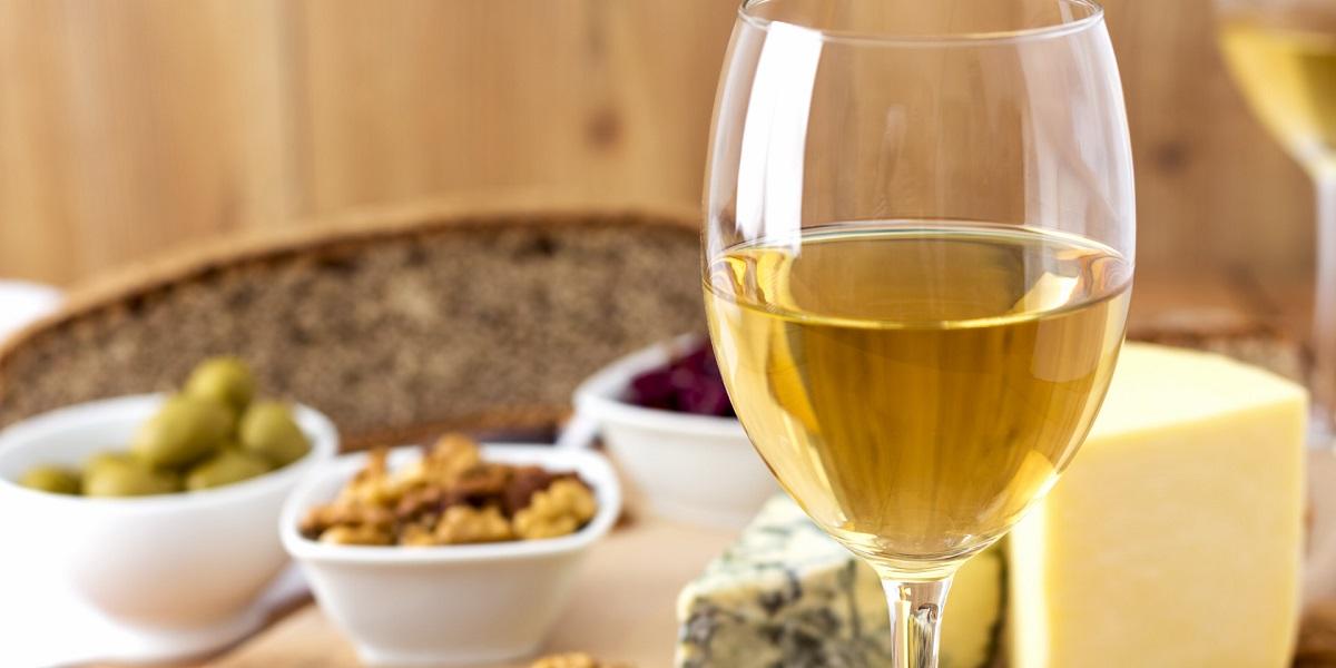 рислинг, вино, цены, лето 2020