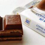 Шоколад, СберМаркет, статистика, Россия, доставка, шоколадные яйца
