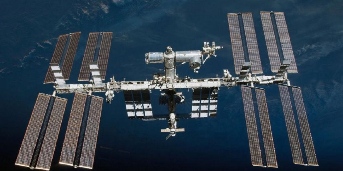 МКС, космонавты, компоты, рыбные блюда,