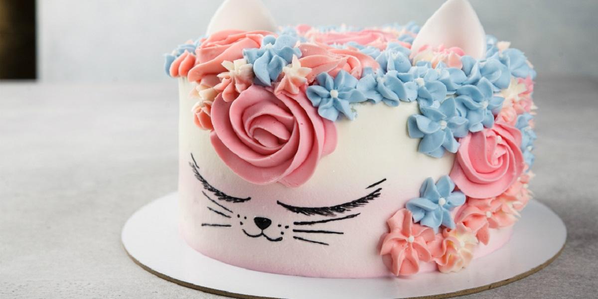 «ВкусВилл», торт, торт на заказ