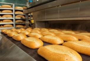 принципы бережливого производства, хлеб,«Крымхлеб»,«Хлеб-Сервис», «Пивкомбинате Балаковский»