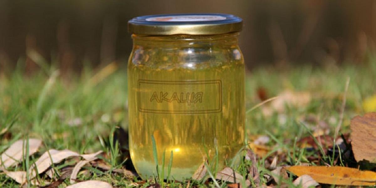 мёд, подделки, пчеловоды, мёд акации, Мёдовый спас, Анна Брандорф