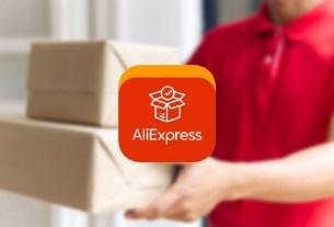 AliExpress, «Есть!», «Самокат», доставка продуктов