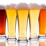 Международный день пива, день пива, пиво