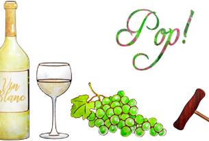 Реклама вина, закон, Путин, вино из ЕАЭС