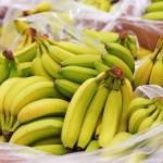 Эквадор, бананы, дефицит бананов
