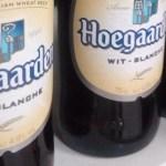 пиво хугарден, маркировка пива, Андрей Губка, нефальсификат