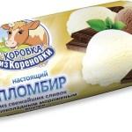 «Коровка из Кореновки», Роботизированный складской комплекс, инвестиции, экспорт
