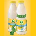 «Биактив», «Биокефирный», кисломолочный продукт