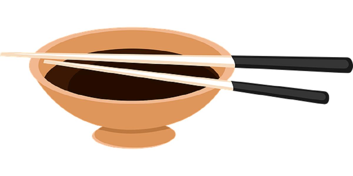 Роспотбебнадзор, соевый соус, вред, польза
