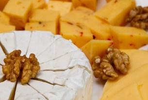 Роспотребнадзор , рекомендации, выбрать сыр, сырный продукт