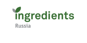 INGREDIENTS RUSSIA 2021