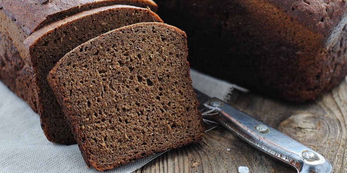 Исследования, Роскачество, хлеб, бородинский хлеб,