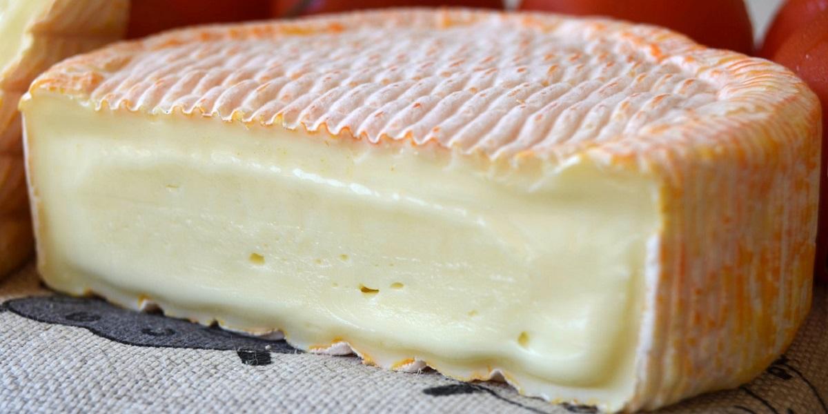 Олеся Илыина, Лимбургер, молоко яка, сыр из яка, як,Бурятия