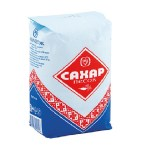 Александр Лукашенко,Беларусь,сахар, поставки в Россию