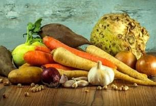 нитраты, овощи, перезрелые овощи, соланин