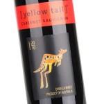 пошлина на вино, австралийское вино, Китай, винэмбарго