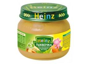 Kraft Heinz, Иваново, инвестиции, производство,детское питание