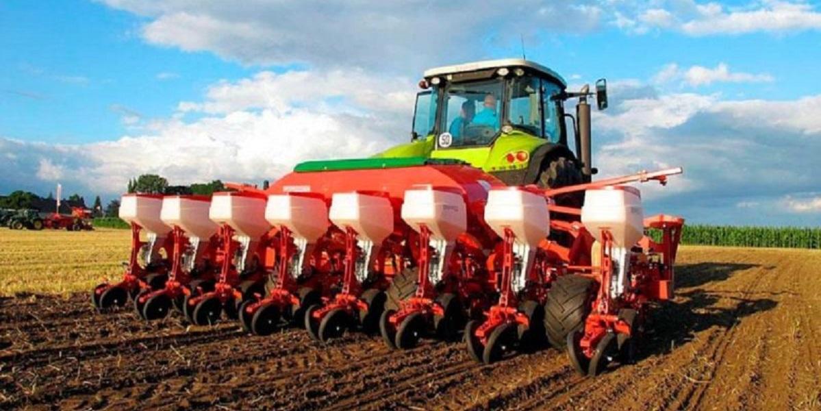Бурятия, новая разработка, патент, урожай, пшеница