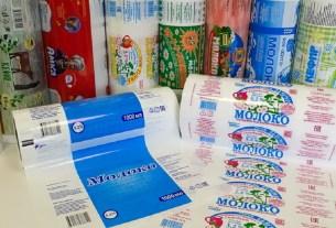 «Союзмолоко» Артем Белов, упаковка молока, Data Matrix для молока