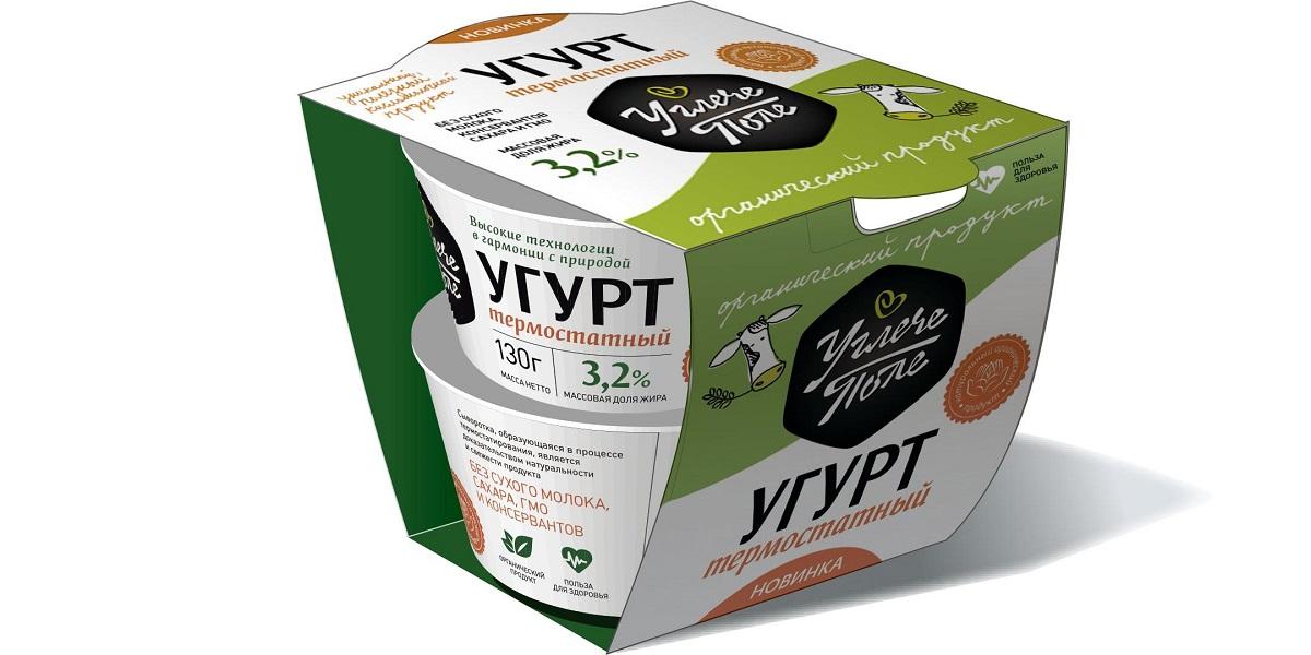 «органическая», «натуральная, «био», как разобраться, путаница в маркировке, органический йогурт