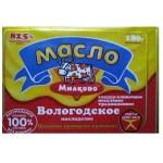 «Ува-молоко», Роспотребнадзор, удмуртское-вологодское масло, «Милково», «Гильдия Вологодских маслоделов»