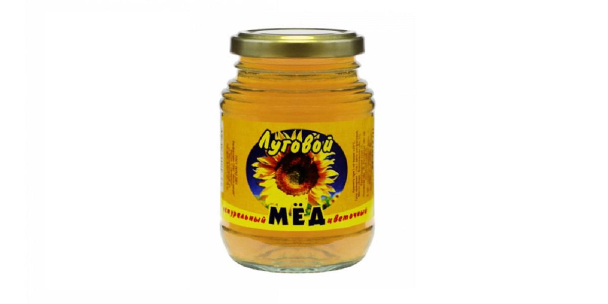 «луговой мёд», Еврокомиссия, пыльца подсолнуха