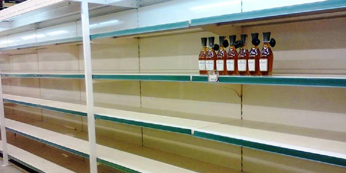 Султан Хамзаев, водка для алкомаркета, ограничения на крепкие напитки