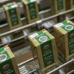 «Сарапул-молоко», «МИЛКОМ», экспорт, молоко, Объединенные Арабские Эмираты