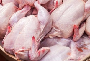 заморозка цен, цена за яйцо, цена за курицу, мясо курицы